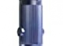 Oster Turbo A5 2-Speed Pet Clippers