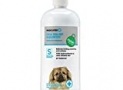 GNC Pets Medicated Itch Relief Shampoo for Dogs, 32 Ounces – Eucalyptus Scent | Medicated Dog Shampoo, Safe Shampoo for Dogs With Dry, Itchy, and Sensitive Skin